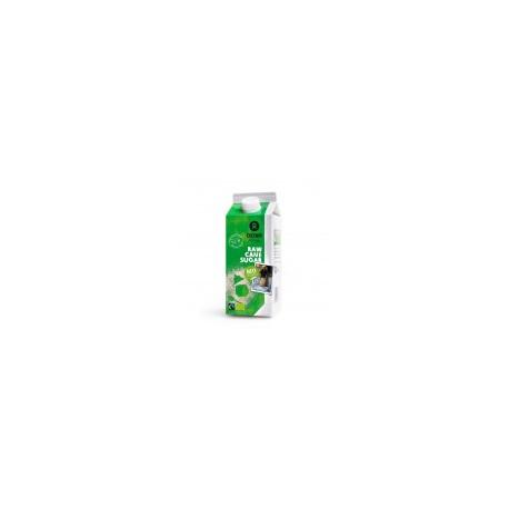 Sucre de canne Oxfam / 500g