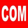 COM: Fromage brebis frais / 250g