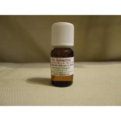 Huile Essentielle Pin Sylvestre Sauvage / 10 ml