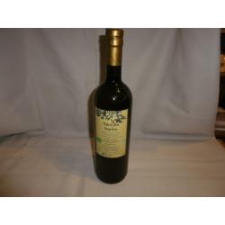 Huile d'Olives de Nice / 75 cl