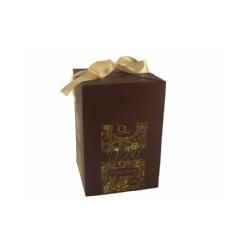 Oeuf Chocolat Noir 90% / 350g