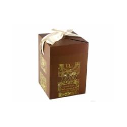 Oeuf Chocolat Gianduja / 350g