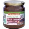 Pâte à tartiner Cajou Cacao BIO / 300g
