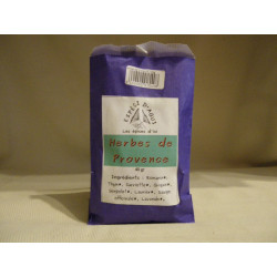 Herbes de Provence / 40g