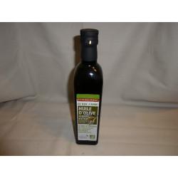 Huile d'olive de Tunisie / 50cl