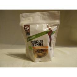 Mangues séchées Brooks / 100g