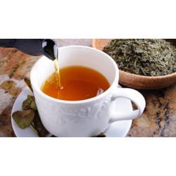 Thé (tasse)