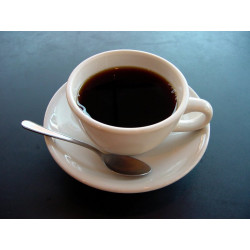 Café (tasse)