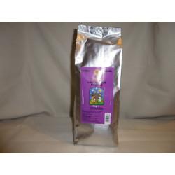 Café Tatawelo en grains / 500g