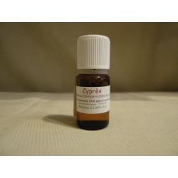 Huile Essentielle Cyprès sauvage / 10 ml