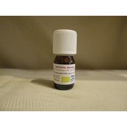Huile Essentielle Sarriette Sauvage Bio / 5 ml