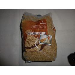 Couscous Maftoul complet / 500 g