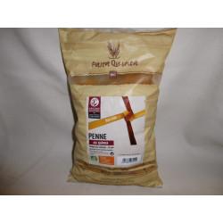 Penne rigate au quinoa bio / 500 g
