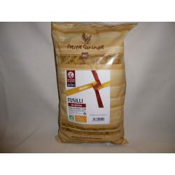 Fusilli au quinoa bio / 500 g