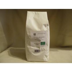 Farine de Seigle complète / 1 kg