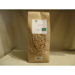 Pois Chiche en grains / 1 kg