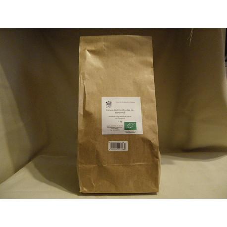 Farine de pois chiche / 1kg