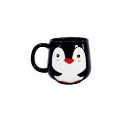 Mug Pingouin-Renard / Vietnam
