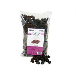 Raisins secs / 250g