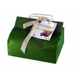 Colombe Bio Chocolat Poire / 750g
