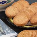 Les Biscuits et Gâteaux