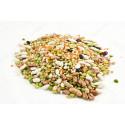 Les Légumes secs et les Céréales